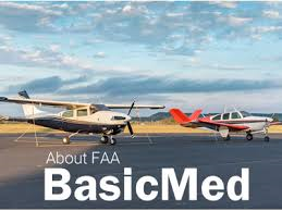 Frequently Asked Questions (FAQ) – BasicMed FAA Occupational